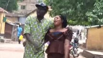 Babara Dounouya Kattary 1 & 2  parties nouveau film guinéen