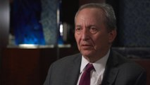 Larry Summers: China's economic weakness could drive 'problematic' nationalism