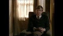 Alan Bennett's Talking Heads. S01 E01. A Chip in the Sugar. Alan Bennett.