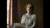 Alan Bennett's Talking Heads. S01 E02. A Lady of Letters. Patricia Routledge.