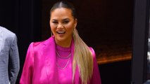 Chrissy Teigen Apologizes: Mom's 'Disposable' $159 AirPods