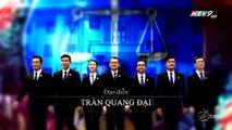 Phim Việt Nam - Dặm Đường Công Lý Tập 23