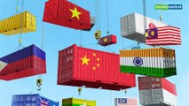 Insight18 | What is RCEP and why India decided not to join the free-trade agreement