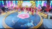 The Legend Of Liuyi (2018)