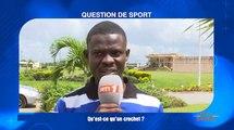 Question de sport | Qu'est ce qu'un crochet ?