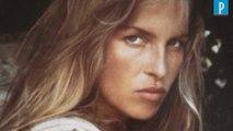 Valentine Monnier, la Française qui accuse Roman Polanski de viol