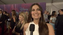 'Frozen 2' Premiere: Idina Menzel