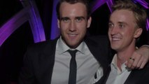 Neville Longbottom Just Owned Draco Malfoy in the Comments Section