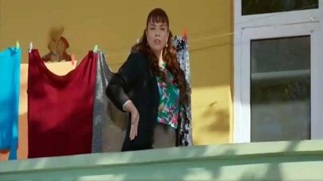 Forsa Taniya 35 2M 08/11/2019 مسلسل فرصة ثانية الحلقة 35 كاملة