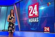"""#DeTodosParaTodos: Teletón 2019 inició con el tradicional """"campanazo"""""""