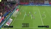 Eibar - Real Madrid : notre simulation FIFA 20