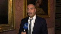 Lincei, Edoardo Mosconi tra i vincitori del Feltrinelli Giovani