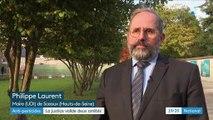 Hauts-de-Seine : la justice donne raison à deux maires dans leur combat contre les pesticides
