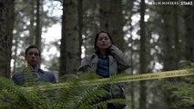Dublin Murders - Detective Cassie Maddox