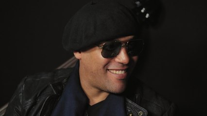 Miles Mosley - Prestige 70 Podcast and Video Series: Miles Mosley
