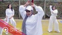 Yuandari - Yang Sayang (Official Music Video NAGASWARA) #music