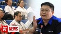 MMA calls out unfair system against junior doctors
