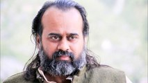 Acharya Prashant on Zen: What is meant by human nature?