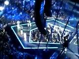 Barclays Center Concert 08-15-2019: Backstreet Boys - Larger than Life