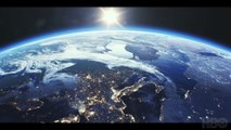 Westworld Season 3 - Incite Anthem