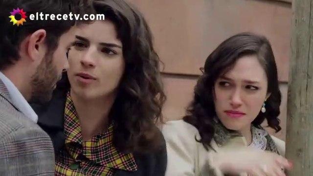 Argentina Tierra de Amor y Venganza Capitulo 170 Completo 11 de Noviembre 2019 HD
