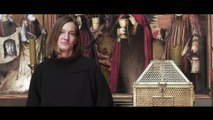Zwingli Film - Making-of