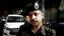 Ayodhya Verdict: सोशल मीडिया पर पैनी नजर रखेंगे 5 हजार डिजिटल वालंटियर