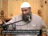 مقطع طريف :: زوجيني يا زوجتي !! لفضيلة الشيخ أبي إسحاق الحويني
