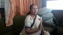 यह फैसला एक सन्तुलित निर्णय है: अयोध्या पर सुमित्रा महाजन