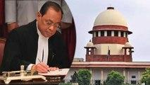 Aspects in Ayodhya verdict | அயோத்தி வழக்கின் தீர்ப்பு.. முக்கிய அம்சங்கள் என்னென்ன?