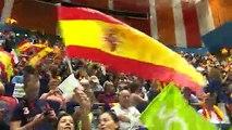 Spanien: Katalonien-Krise beflügelt Rechtsextreme
