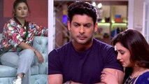 Bigg Boss 13: Siddharth Shukla left Dil Se Dil Tak for Rashmi Desai,Check out | FilmiBeat