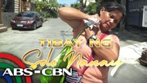 Tibay ng Solo Nanay | Mission Possible