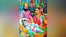 अयोध्या में ही क्यों लिया विष्णु ने राम अवतार | Ayodhya Shri Ram Avatar SECRET | Boldsky