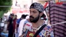 لماذا يطالب المتظاهرون بتعديل الدستور؟ الإجابة في تقرير خاص لحديث بغداد