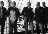 Atatürk'ün görmediğimiz görüntüsü