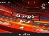Pakistan win 3rd time World Snooker Championship