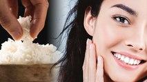 चमकदार त्वचा के लिए खाएं ब्राउन चावल | Amazing Benefits of Brown Rice for Glowing Skin | Boldsky