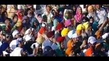 Kartarpur Corridor - Navjot Singh Sidhu thanks Imran Khan