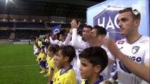 Le résumé de FCSM-Havre AC (2-0)