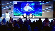 Aramco IPO expected to lean on Saudi investors and China