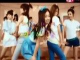 "T-ARA: Lies (Davich + Seeya + T-ara) | From ""T-ara - Day by Day"" 2012"