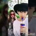 Best Funny TikTok Videos #461 - TikTok meme compilation