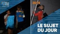Le sujet du jour - 08/11/2019 - Gilles Lamiré