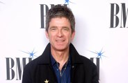 Noel Gallagher would prefer Boris Johnson as a brother