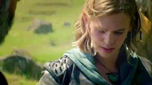 The Shannara Chronicles Season 1 Episode 1