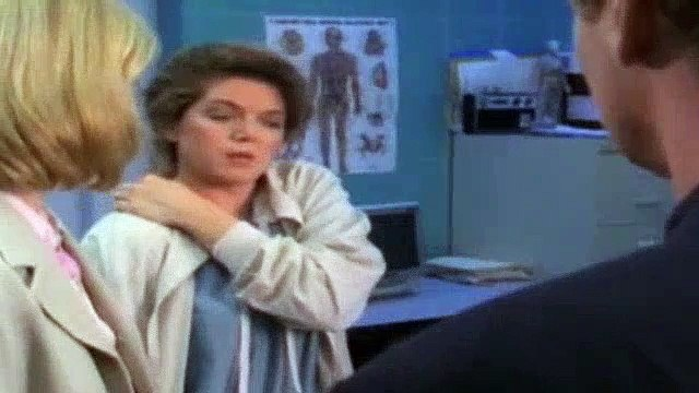 Forever Knight Season 3 Episode 3 Outside The Lines