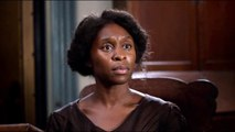 Harriet: Her Time Is Now (Featurette)