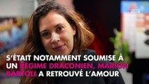 Marion Bartoli fiancée à Yahya Boumedienne : sa belle annonce sur Instagram