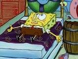 SpongeBob Schwammkopf Staffel 1 Folge 11a Deutsch - Spongebob SpierBundel